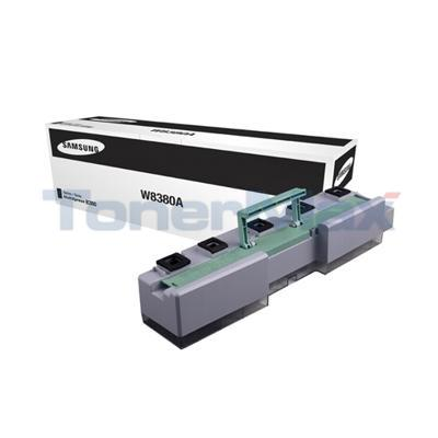 SAMSUNG CLX-8380ND WASTE TONER CONTAINER
